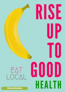 Poster- Rise Up To Good Health-page-002