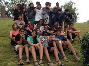 IMG-20150719-WA0006